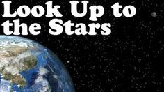 Monday, December 19 6:00 - 7:30pm Program 7:30 Telescope Viewing LOCATION St. John's Social Hall 497 Athena Drive Delmont  No cost Ages 8 - 108 Registration helpful but walk-ins welcome To register, please email delmlib@comcast.net or call us at 724-468-5329.  Come experience an inspiring and uplifting presentation that will draw you into a deeper understanding of the workings of the universe.  Join us for this family-friendly presentation, learning more about the beauty and harmony of the…