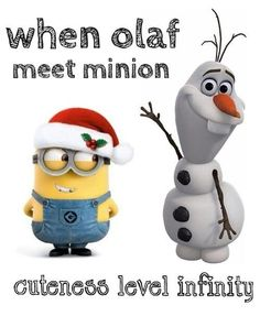 Top 40 Funniest Minions Memes #Humor Quotes