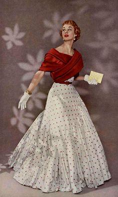 1955 Manguin