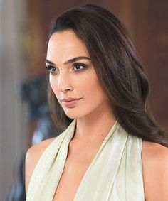 Watch Best Collection with 47 high quality Gal Gadot sexy pics. Professional and amateur Gal Gadot Nude Photos HD. Top Celebrities, Celebs, Gal Gadot Style, Pretty People, Beautiful People, Gal Gardot, Gal Gadot Wonder Woman, Girl Crushes, Role Models