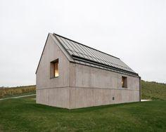 Ulrike Tinnacher | house t
