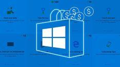 How to Get Free Stuff Via Microsoft's Rewards Program #Microsoft