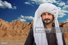 baloch culture day pics 2016 - Google Search