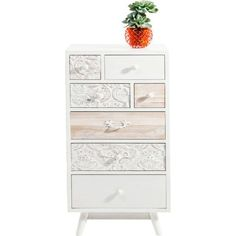 KARE-Design KOMMODE 50/99/35 cm Tanne massiv Beige Jetzt bestellen unter: https://moebel.ladendirekt.de/wohnzimmer/schraenke/kommoden/?uid=f8f9eaf6-8b1c-5832-bbda-f811508f4ca7&utm_source=pinterest&utm_medium=pin&utm_campaign=boards #schraenke #kommoden #wohnzimmer