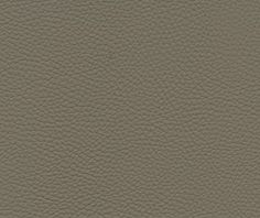 Leather article color code RP509 BOVINE OF EUROPEAN ORIGIN, CORRECTED AND EMBOSSED FOR ENHANCED LARGER GRAIN APPEARANCE Thickness mm 1.3-1.5 perfect for Upholstery, hide average size 4.8-5.0 sqm. 48 COLORS available on stock. www.realpiel.it Made in Italy * Visualized colors are for reference only and may differ from real ones. #genuineleather #madeinitaly #pelleitaliana