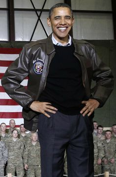 President Barack Obama African American US president Black Presidents, Greatest Presidents, American Presidents, American History, First Black President, Mr President, Joe Biden, Durham, Barak And Michelle Obama