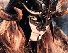 Image result for viking womens helmet