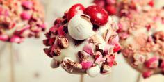 20 Postres que son aun más deliciosos en paleta