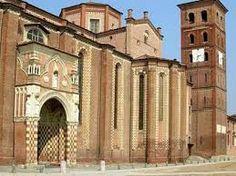 Langhe-Monferrato: Duomo di Asti