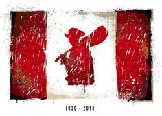 Canada has lost a cultural icon. Share your thoughts and memories about the one and only Stompin' Tom. How has he touched your life? How do you think he impacted our sense of being Canadian? I Am Canadian, Canadian History, Canada Celebrations, Toms Flag, Meanwhile In Canada, Canada Eh, Best Rock, Cool Countries, Electronic Music