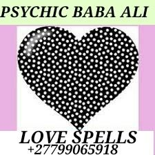 lost love spell, love spell caster Worldwide love spell, marriage spell, love spell casting, Powerful love spell, love potions, gay love spells Are you living difficulties and sorrow, if your problems weight on your shoulders, keep you awake at night, the lack of MONEY, the lack of LOVE, and the bad Luck keep getting in your way, if you would really like a change, if you would like your life to transform for the best, if you would like to receive all you're missing, Money, Love, Luck and Joy