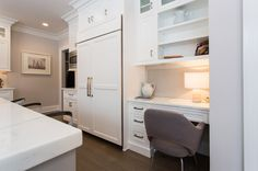 kitchen design north east. Cabico by Northeast Cabinet  Transitional Kitchen Montreal Custom Cabinetry Design