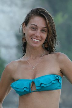 Bikini Tops – nusa   debali   online shop