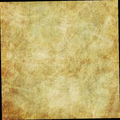 48.00$  Buy now - http://aliso8.worldwells.pw/go.php?t=32422317669 - 10x10ft Vinyl Custom  Photography Backdrops Prop Vintage Photography Background TTWV-6017 48.00$