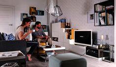 #vox  #wystrój #wnętrze #aranżacja #urządzanie #inspiracje #projektowanie #projekt #remont #pomysły #pomysł #design #room #home #meble #pokój #pokoj #dom #mieszkanie #jasne #białe #biale #skandynawskie #oryginalne #kreatywne #nowoczesne #proste #szafa #półka #rega