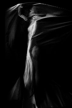 Shade by Federico Cabrera