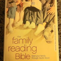 68 Best Bible The Book For Me Amp Sunday School Amp Ga S