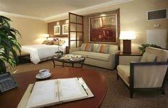 World Hotel Finder - Signature at MGM Grand