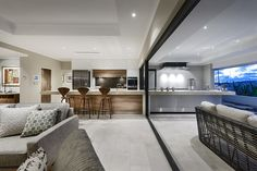 The Bayfield. http://www.wbhomes.com.au/our-homes/browse-homes/bayfield