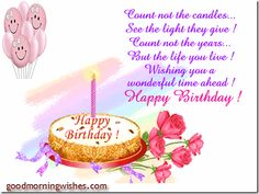 Pin by betty ahlers on birthday s pinterest birthday greeting pin by betty ahlers on birthday s pinterest birthday greeting cards birthday greetings and birthdays bookmarktalkfo Images