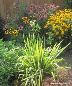 Brick Garden Edging Ideas Brick Edging Gardening Pinterest