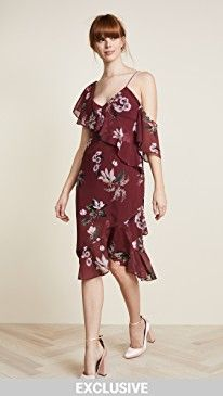 New Keepsake Every Way Dress online. Find the perfect James Perse Clothing from top store. Sku fhze34961besh27918