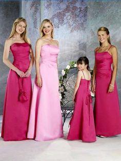 cheedress.com bridesmaid dresses cheap (08) #cheapdresses