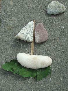 Játsszunk a kövekkel!   http://jatsszunk-egyutt.hu/jatsszunk-a-kovekkel/