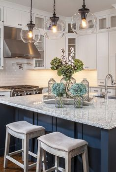 Kitchen lighting ideas farmhouse (kitchen lighting ideas) #kitchenlighting #ideas Tags: kitchen lighting ideas recessed kitchen lighting ideas for low ceilings kitchen lighting ideas industrial kitchen lighting ideas diy kitchen lighting ideas over sink