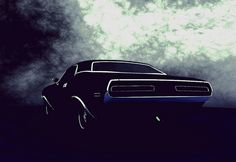 Car 007 Pictures Images, Car Pictures, Digital Art Gallery, Vroom Vroom, Bmw, Design