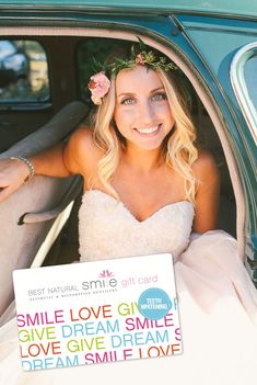 Teeth whitening and mani/pedi giveaway for a Los Angeles bride Perfect Wedding, Dream Wedding, Summer Wedding Colors, Wedding Mood Board, Poses, Bridal Beauty, Bridal Portraits, Bridal Looks, Love And Marriage