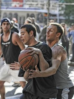 Basketball Net For Sale Street Basketball, Basketball Hoop, Basketball Equipment, Poses, Sport, Atlanta, Football, Exercise, Concrete