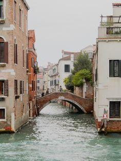 Venice Island Boat Tour Travel Photo Diary