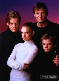 Image result for star wars episode i the phantom menace