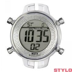 http://www.stylorelojeria.es/watx-rwa1050-p-1-50-7491/
