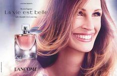 Luxetips Beauty! My New Love: LANCÔME's La Vie Est Belle Fragrance