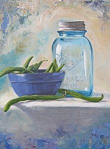 painting by Stephanie D Lee.  href='http://stephaniedlee.com' target='_blank'