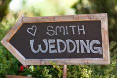 Purple and Orange Wedding Inspiration: Larissa + Tony - Belle the Magazine . The Wedding Blog For The Sophisticated Bride