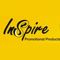 Start-up Story: Inspire Promotional Products - Small Business Can Promotion, Inspire, Messages, Business, Inspiration, Products, Texting, Text Posts, Text Conversations