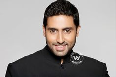 Abhishek Bachchan says if he gets an opportunity, he would love to do a biopic on cricketer Yuvraj Singh, whose.....