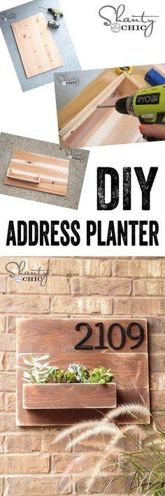 Easy Home Decors, Love This Decors #easy #home #decor #easyhomedecor #DIY Follow For More Decors. #garden #gardenideas #interior #interiordesign #doityourself