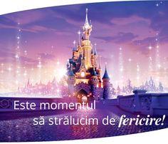 DISNEYLAND Paris - Pana la 25% Reducere la cazare Cadeau Disney, Concert, Movie Posters, Disneyland Paris, Cards, Travel, Popcorn Posters, Concerts, Film Posters