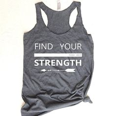 Find your strength, no matter where you look #workout #gymswag #fitgear #momswithmuscles #girlswhoworkout #motivation #inspiration #diet #happy #etsy #shredded #bodybuilding #fitchicks #weightlifting #flex #flexfriday #weightlossjourney #swolesistas #swole #fitspiration #workouttime #fitnessgoals #workoutmotivation
