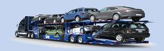 Want to Relocate your Car and Bikes ? Maple Packers helps you to find the best packers and movers in India . Contact Us - +91 8826993061
