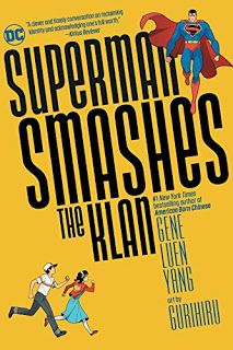 Superman Story, Superhero Superman, Nickelodeon Cartoons, Tommy Lee, Dracula, American Born Chinese, Dc Comics, Beste Comics, The Fiery Cross