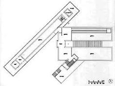 Tadao ando, Posts and Architecture on Pinterest