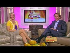 What is an emotional affair and are they really damaging? with David Essel, M.S. 04/01/2015 - YouTube