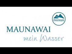 MAUNAWAI Quelle PiPrime K8 - PI-víz készülék szerelése és működése - minőségi asztali vízszűrő - YouTube Company Logo, Logos, Youtube, Pink, Water, Hot Pink, A Logo, Logo, Roses