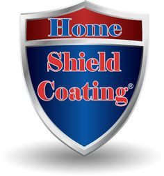 Home Shield Coating® is designed to be a money-saving alternative to repainting or staining. Home Shield Coating® is ideal for Cedar Siding, Hardie Board, Aluminum Siding, Stucco, Dryvit and Asbestos Siding. Home Shield, Copper Gutters, Flooded Basement, Cedar Siding, Builder Grade, Painted Sticks, Ceramic Coating, Mold And Mildew, Home Repair