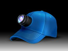 Coachseye_hat_sideview